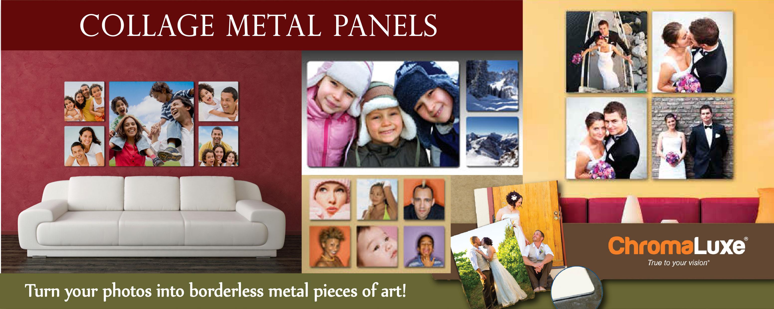 collage-metal-banner-01.jpg