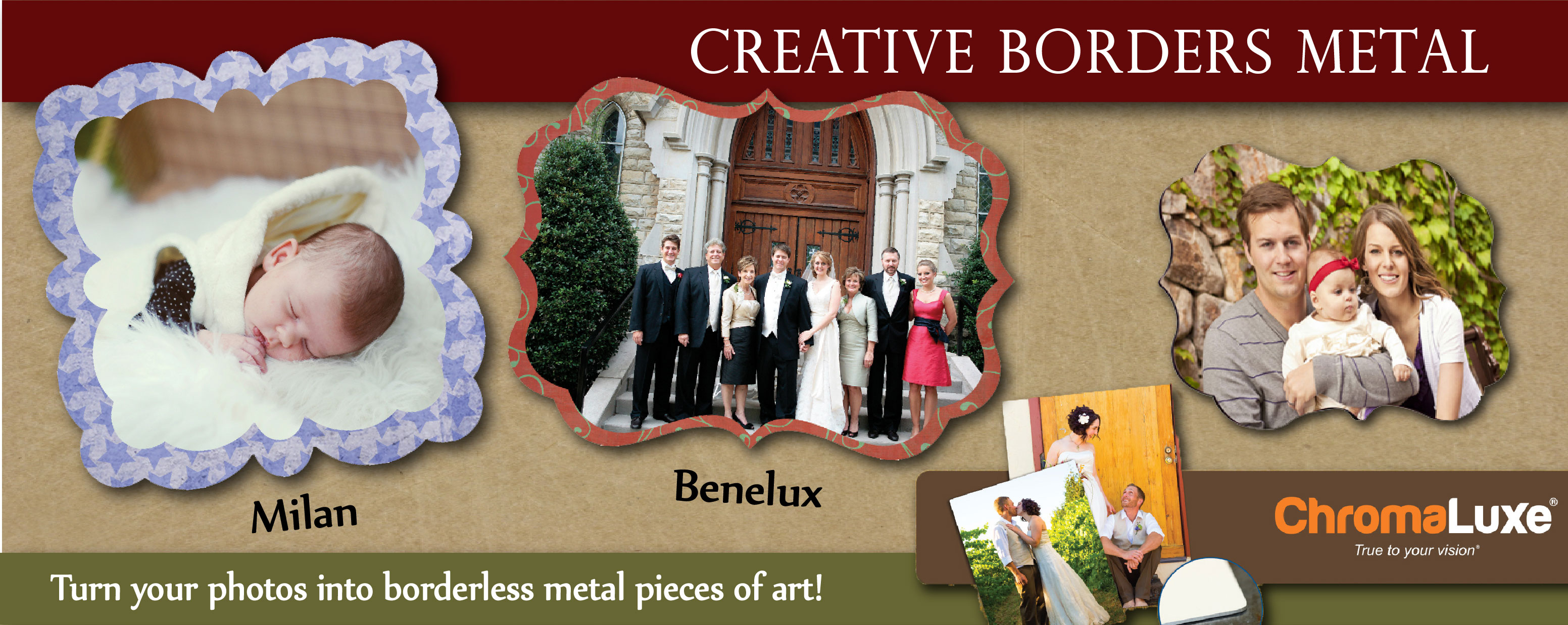 creative-border-metal-banner-01.jpg