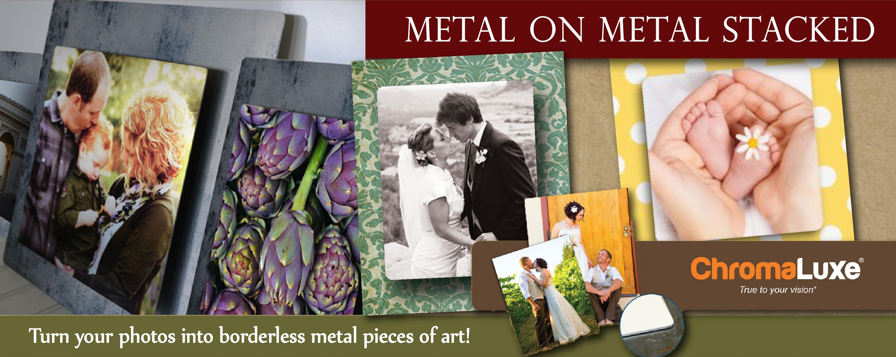 metal-on-metal-stached-banner-01.jpg