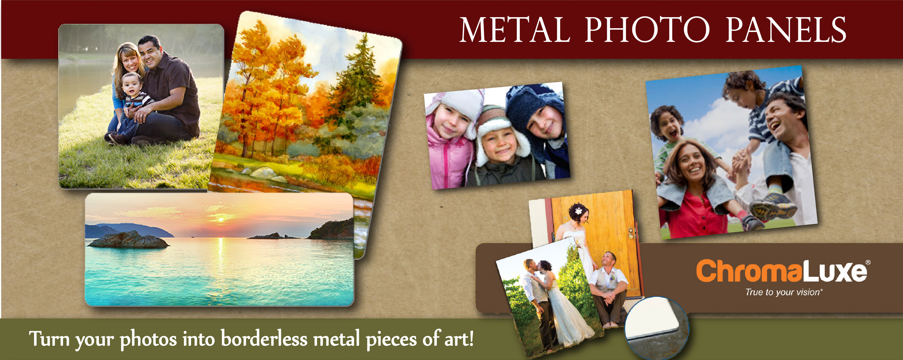 metal-photo-panels-banner-01.jpg